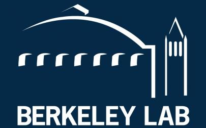 Jobs at Lawrence Berkeley National Laboratory