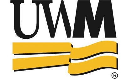 Search for Assistant Professor in Biophysics at UWM